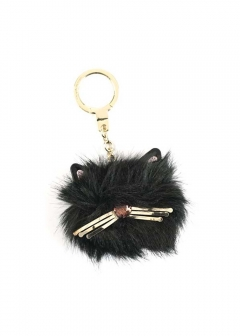 kate spade new york - 【PRICE-DOWN】KATE SPADE KEY FOBS キーリング