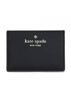 【kate spade】Cedar Street Card Holder カードケース 名刺入れ