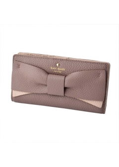 kate spade new york - 【3/8 PRICE-DOWN】Stacy
