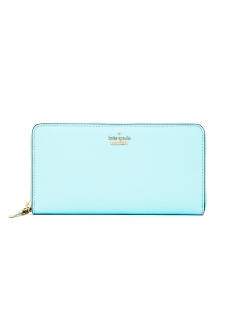 kate spade new york - 【PRICE-DOWN】Lacey