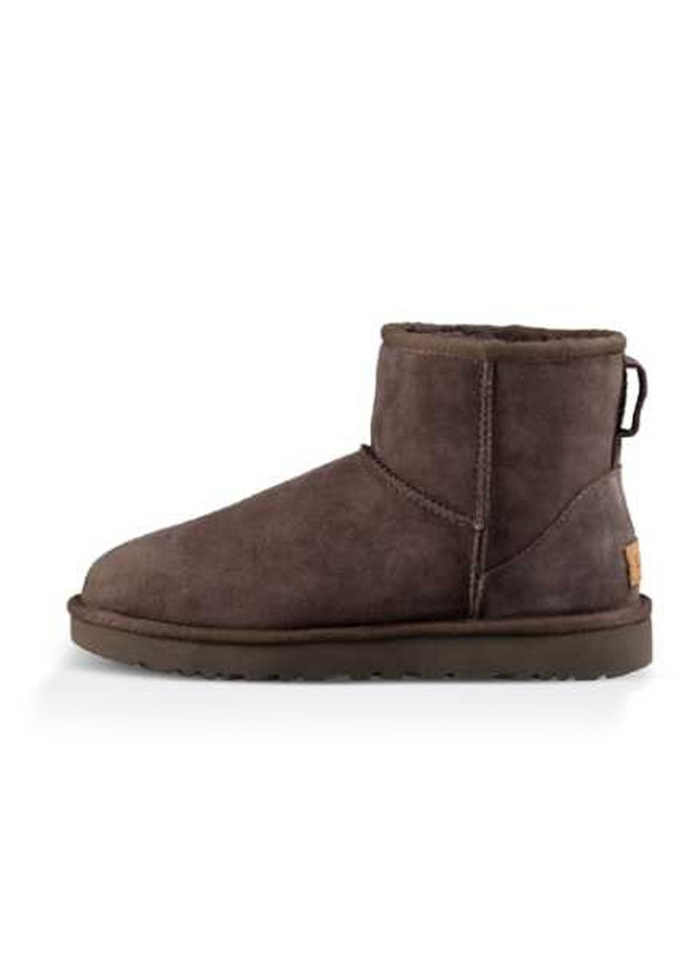 Classic Mini II|Chocolate|ブーツ|UGG (M&C)|最大35%OFF