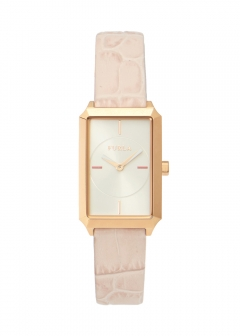 FURLA WATCH DIANA