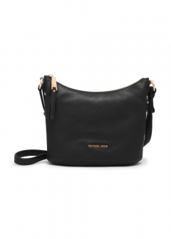 Lupita Medium Messenger