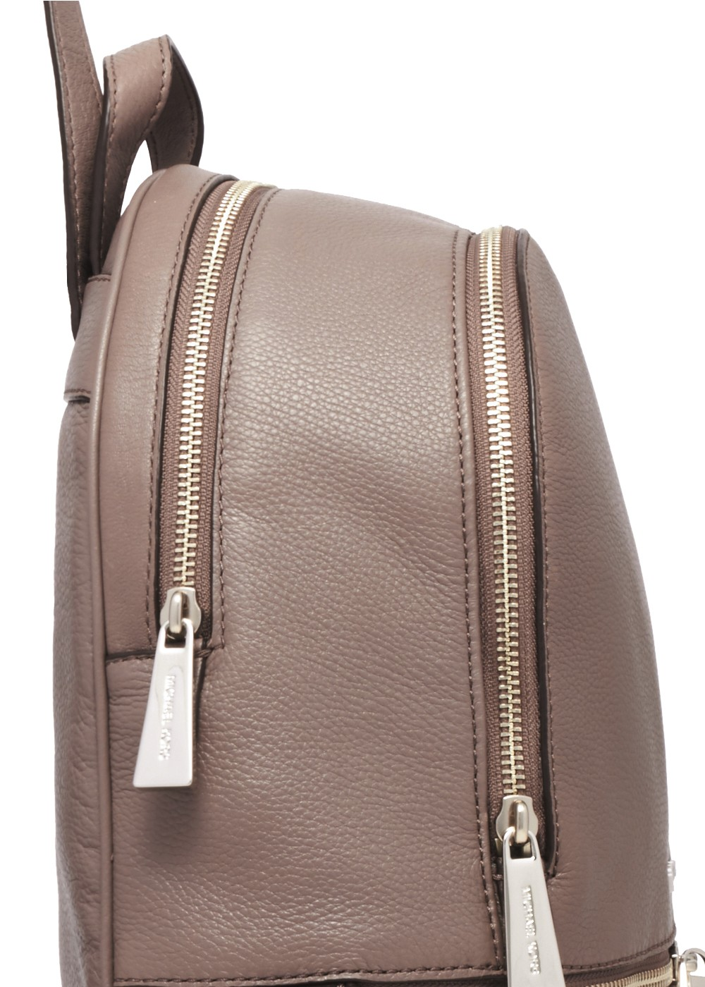 【MICHAEL KORS】Medium Back Pack|Cinder|バックパック・リュック|MICHAEL KORS (N2)