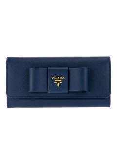 PRADA - Wallet Collection - - 長財布