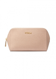 FURLA - wallet and more - ELECTRA M / ポーチ