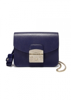 METROPOLIS MINI CROSSBODY(2016AW)