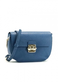 【PRICE DOWN】CLUB M CROSSBODY POUCH