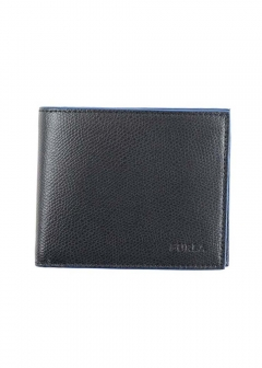 APOLLO M BIFOLD COIN