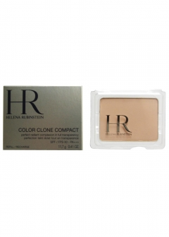 【HELENA RUBINSTEIN】カラー クロン コンパクト SPF 30-PA+++ 00 リフィル(ファンデーション)|OTHER|メイクアップ|すっぴん風メイク_HELENA RUBINSTEIN|最大43%OFF