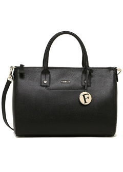 【PRICE DOWN】LINDA M SATCHEL