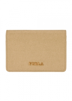 BABYLON BUSINESS CARD CASE