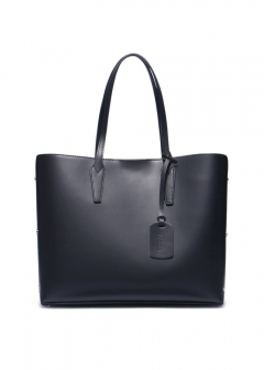 Milos - 【人気!!PRICE DOWN】Tote Bag