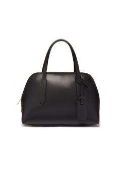Milos - 【PRICE DOWN】Mini Boston Bag
