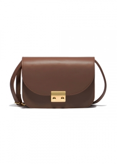 Milos - 【PRICE DOWN】Shoulder Bag