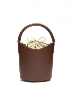 Milos - 【PRICE DOWN】Bucket Bag