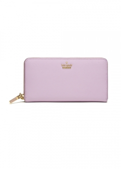 kate spade new york - Lacey