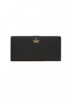 kate spade new york - Large Stacy