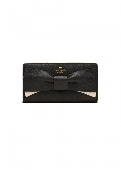 kate spade new york - Stacy
