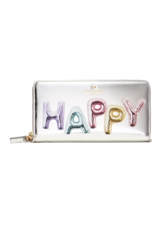 kate spade new york - Happy Lacey