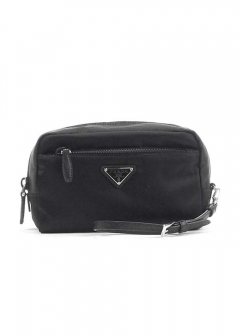 PRADA - Bag Collection - - CON LACETTO 2 ZIP