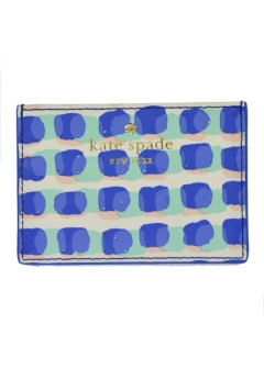 kate spade new york - カードケース