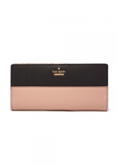 kate spade new york - 【3/20 NEW】Large Stacy