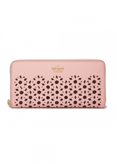 kate spade new york - 【3/20 NEW】Lacey