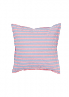 CANDY POP CUSHION COVER