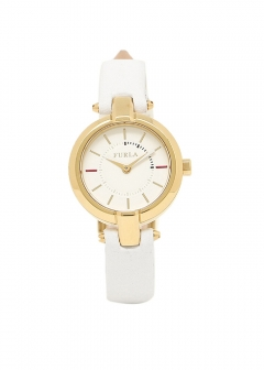 FURLA WATCH LINDA