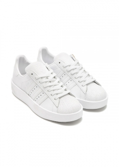 adidas SUPERSTAR BD W