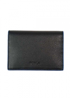 【PRICE DOWN】BUSINESS CCASE