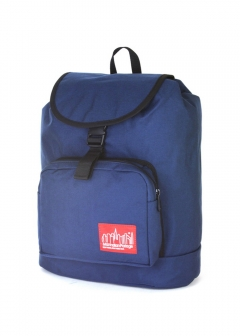 【4/17新着】Dakota Backpack