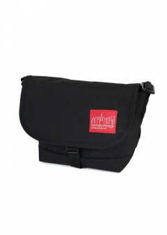 【オンライン限定】 Buckle NY Messenger Bag JR S