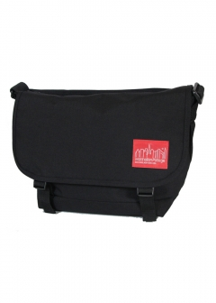 【オンライン限定】 Buckle NY Messenger Bag JR M