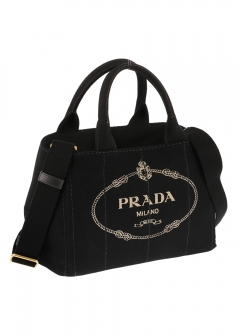 PRADA - Bag Collection - - CANAPAバッグ