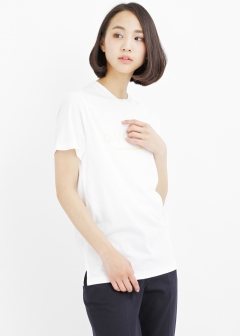 URBAN RESEARCH warehouse - Tops & Onepiece - Logo Tee