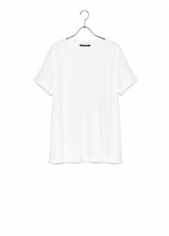 URBAN RESEARCH warehouse - mens - Waffle Boatneck Tシャツ