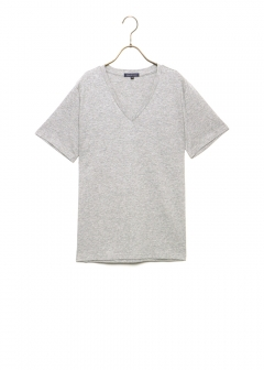 URBAN RESEARCH warehouse - mens - V/N半袖TEE