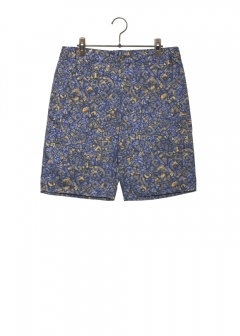 URBAN RESEARCH warehouse - mens - Printed Shorts