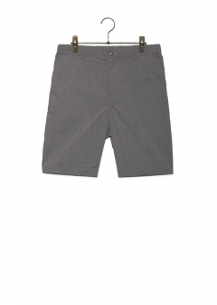 URBAN RESEARCH warehouse - mens - T/C Stretch Shorts