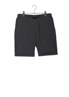 URBAN RESEARCH warehouse - mens - N/C Shorts