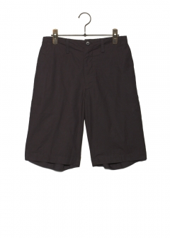 URBAN RESEARCH warehouse - mens - FORK&SPOON ショートトラウザー