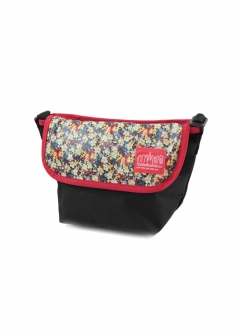 【5/15新着】Liberty Art Fabric Casual Messenger Bag