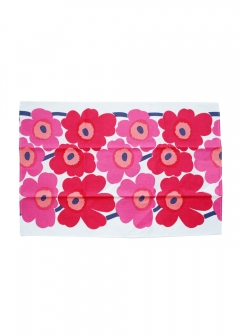 UNIKKO TEA TOWEL 2PCS