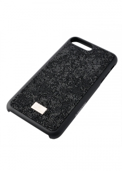 【iPhone7】Glam Rock iPhone7 Plus Incase
