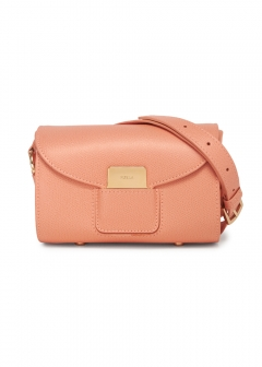 AMAZZONE MINI CROSSBODY