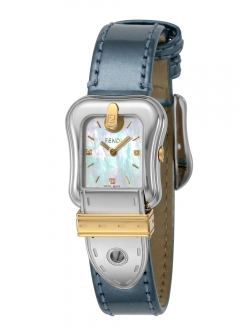FENDI Watches - B.FENDI