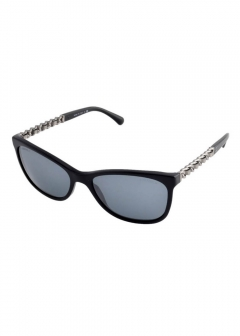 SUNGLASSES COLLECTION - 【CHANEL】サングラス CHAINE