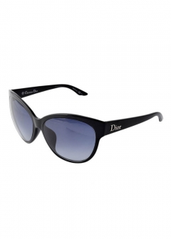 SUNGLASSES COLLECTION - 【Christian Dior】サングラス
